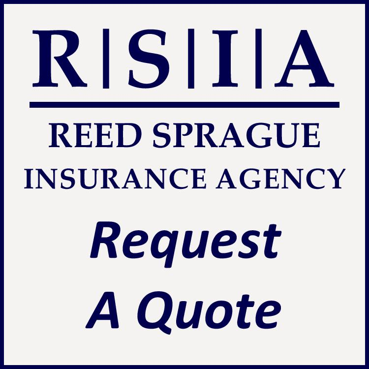 Us Agencies Quote Magnificent Reed Sprague   insurance For Adoption Agencies In Georgia